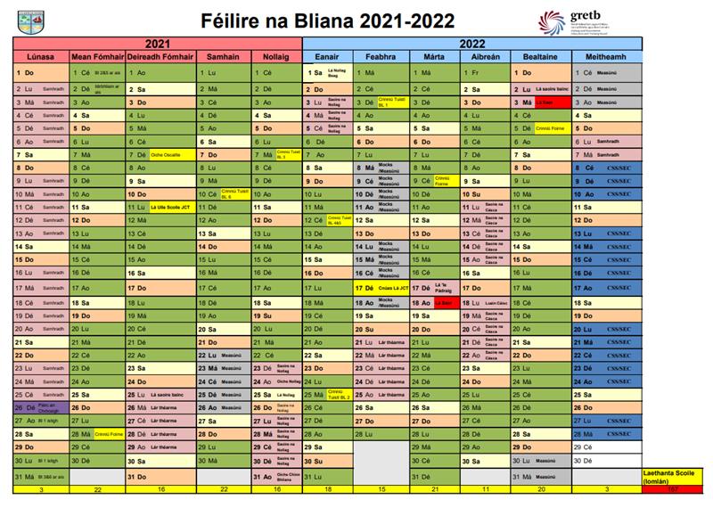 Féilire is deanaí.png